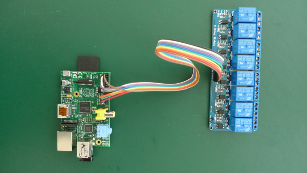 pi-8ModuleRelay